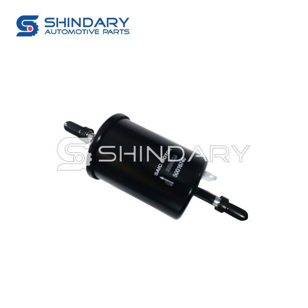 Fuel filter assy. 50016740 for MG RX5