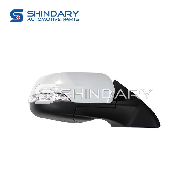Rear view mirror R 8202200-BB03 for CHANGAN  CX70