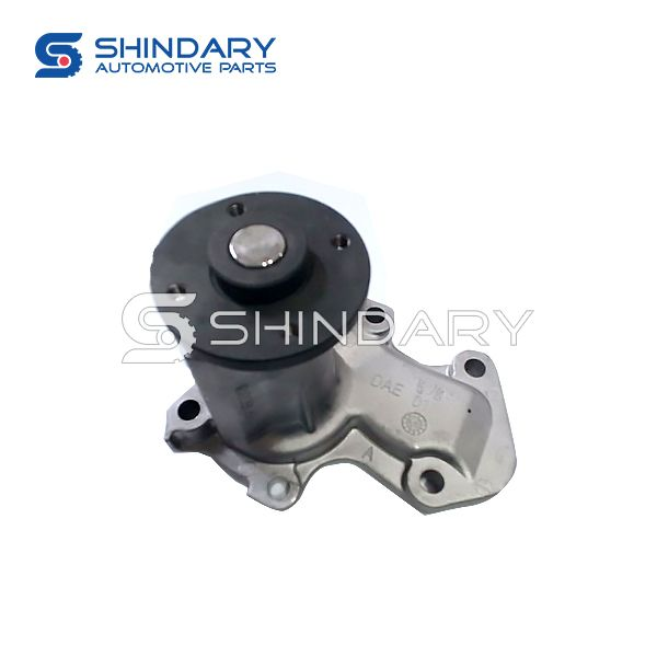 Water Pump DAED101001 for CHANGAN  CX70