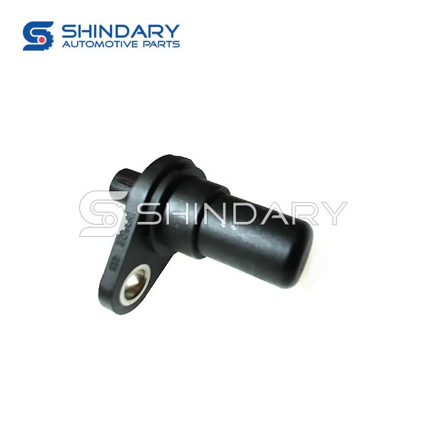 Crankshaft Position Sensor SNR200030 for MG ZS
