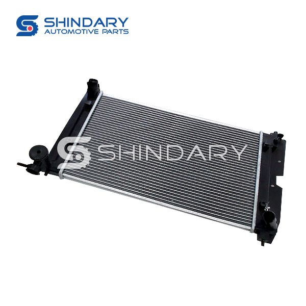 RADIATOR EC7 for GEELY 1066001218