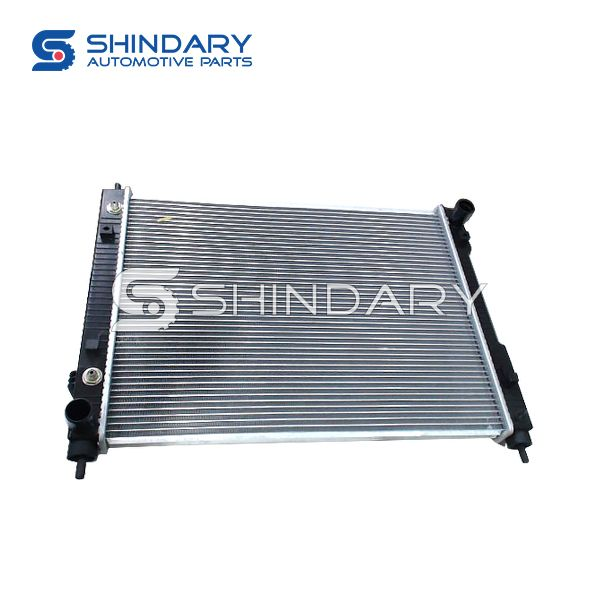 RADIATOR H3 for GREAT WALL 1301000-W01