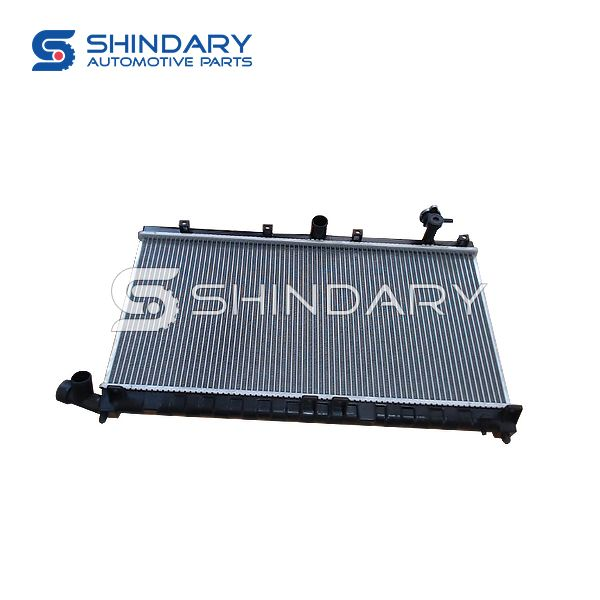 RADIATOR F3 for BYD F3-1301100