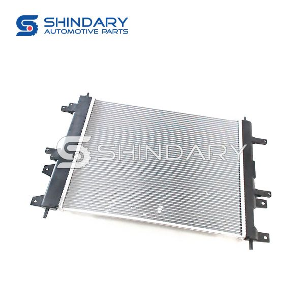 RADIATOR ARIZO 5 for CHERY J42-1301110BB