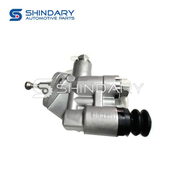 PRIMER PUMP 1106-00105 for YUTONG ZK6116D