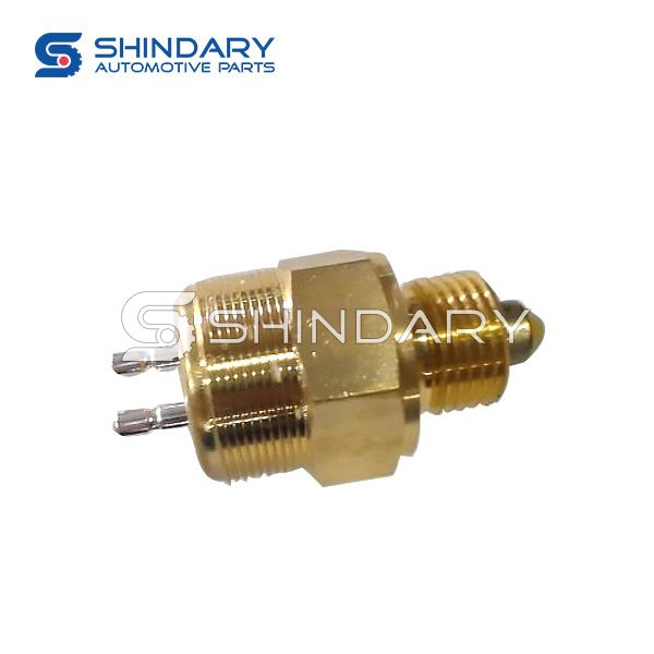Neutral Gear Switch 1701-04122 for YUTONG ZK6116D