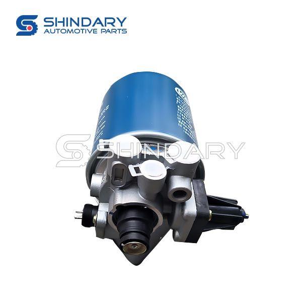 SECADOR   DZ91189360016 for SHACMAN F3000