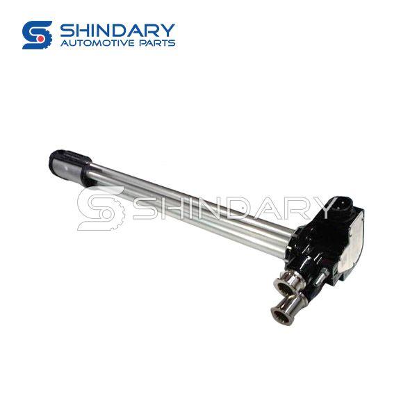 Oil level sensor LG9704552350 for SINOTRUK