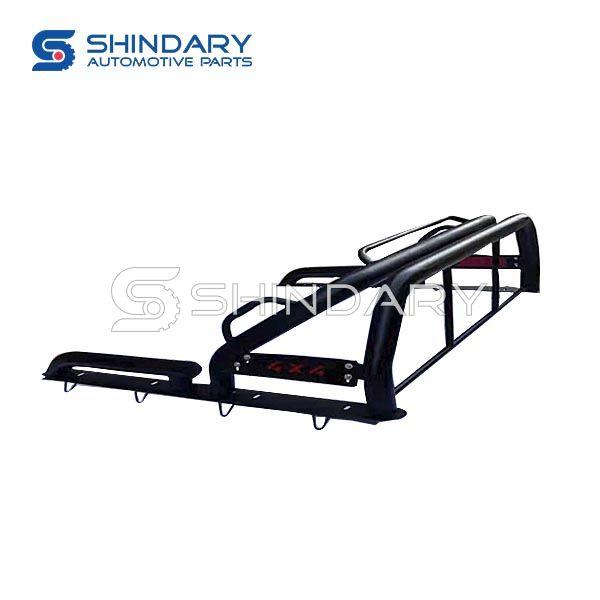 Gantry SDR-BAR-007 for ROOL BAR