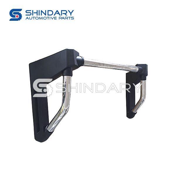 Gantry SDR-BAR-009 for ROOL BAR
