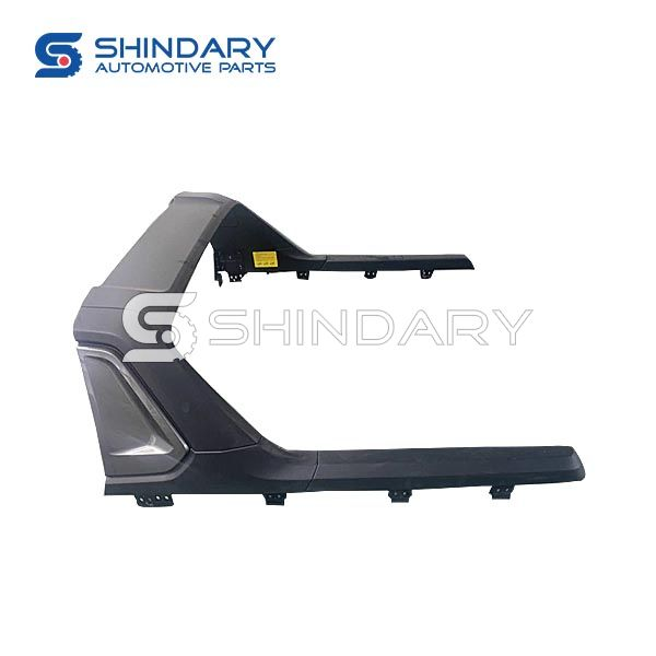 Gantry SDR-BAR-011 for ROOL BAR