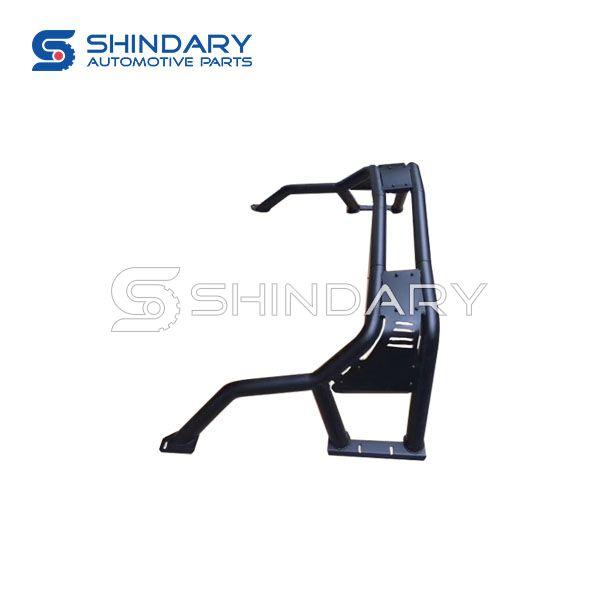 Gantry SDR-BAR-012 for ROOL BAR
