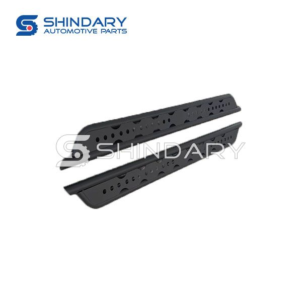 Automobile universal panel SDR-UNIVERAL-022 for UNIVERAL