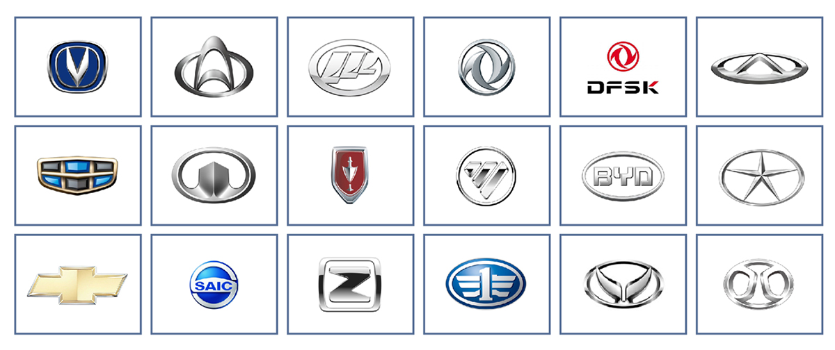 brands we serve.jpg