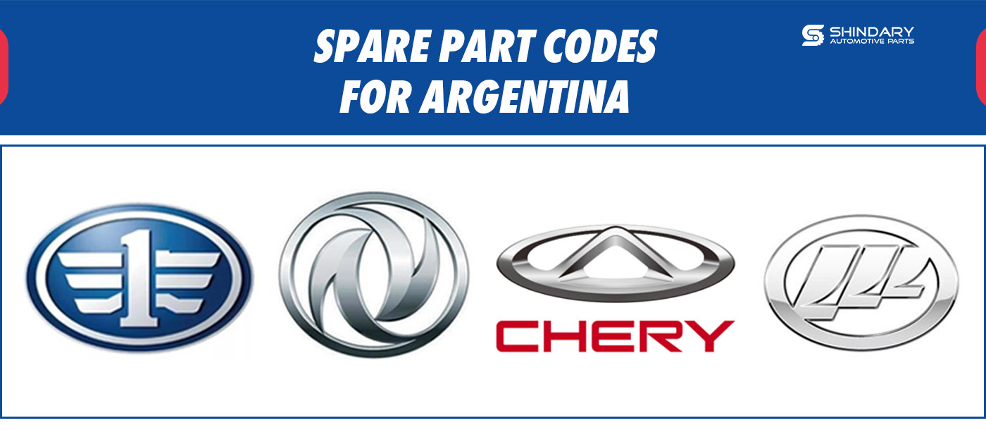 Spare part code for Argentina .jpg