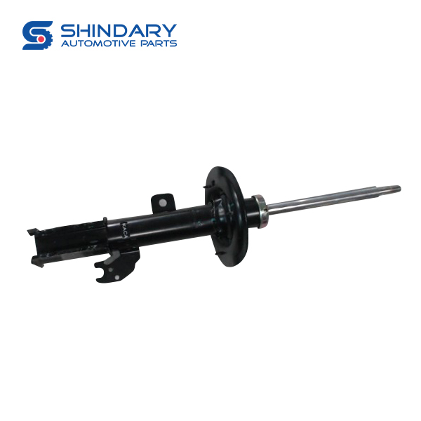 FRONT SHOCK ABSORBER,R GBA2905210 FOR LIFAN 820