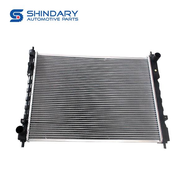 Radiator Assy FOR CHANGAN CS35 S1010300300