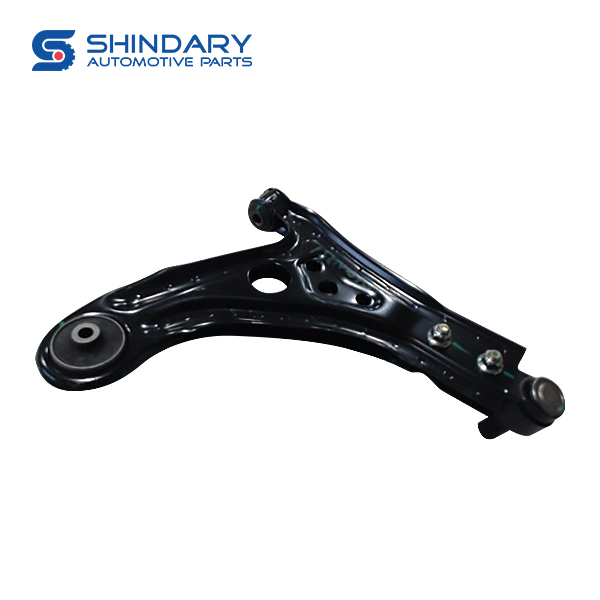 Control arm suspension, L 9008225 for CHEVROLET NEW SAIL