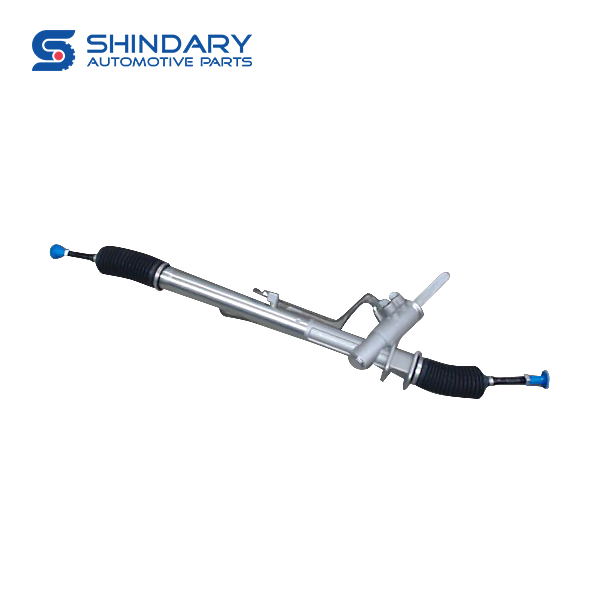 STEERING GEAR ASSY 9013810 for CHEVROLET NEW SAIL