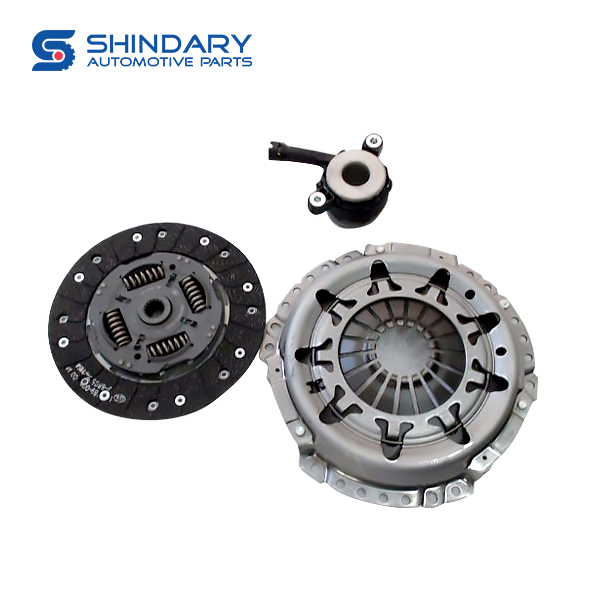 CHANGAN CS35 CLUTCH KIT H16017-00