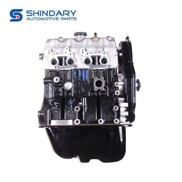 CHANGAN SC6350 BLOQUE MOTOR 7/8 SDR-TJ-465Q5