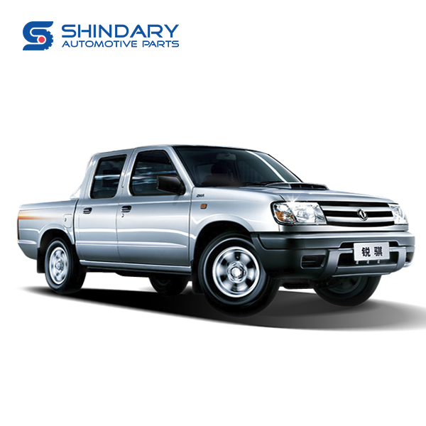 Spare parts for DONGFENG RICH