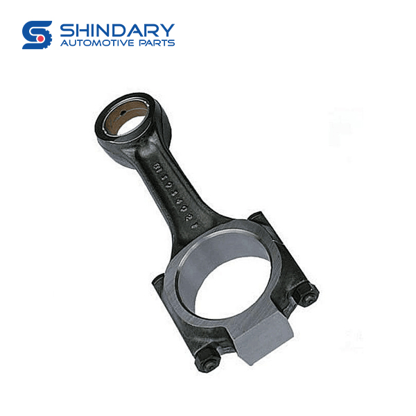 Connecting Rod for various brands