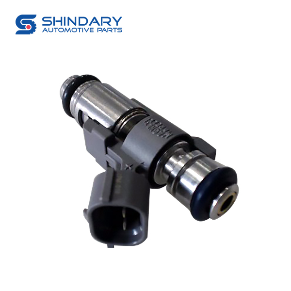 Fuel Injector for various car brands China - Injector - Fuel