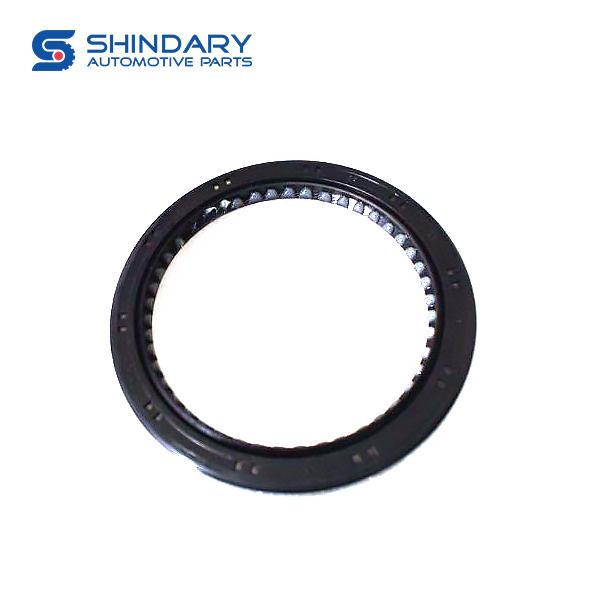Crankshaft rear seal EQ474i-1002022 for DFSK V27
