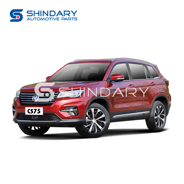 Automotive parts for CHANGAN CS75