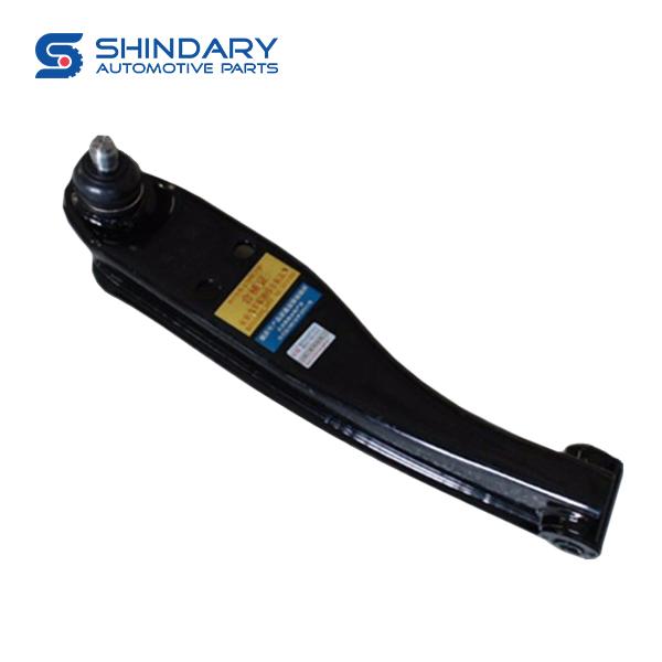 ARM COLPLETE FR LWR RH Y043-030 FOR CHANA MINIVAN SC6350 2007/2012