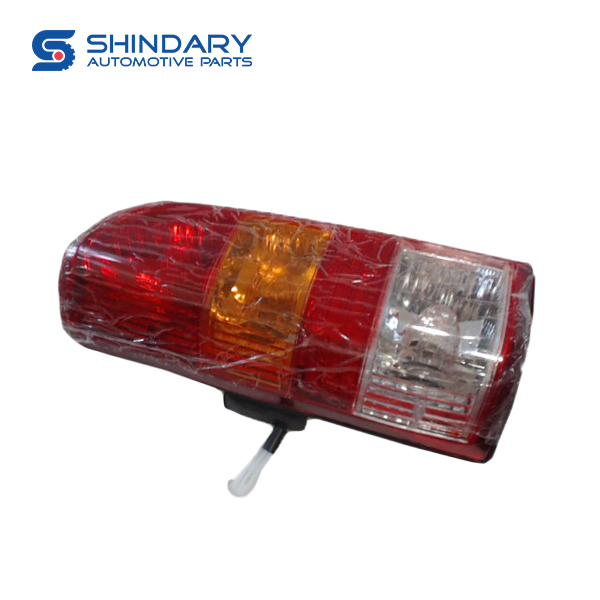 LAMP ASSY-RR COMBINATION LH Y109-170 FOR CHANA MINIVAN SC6350 2007/2012