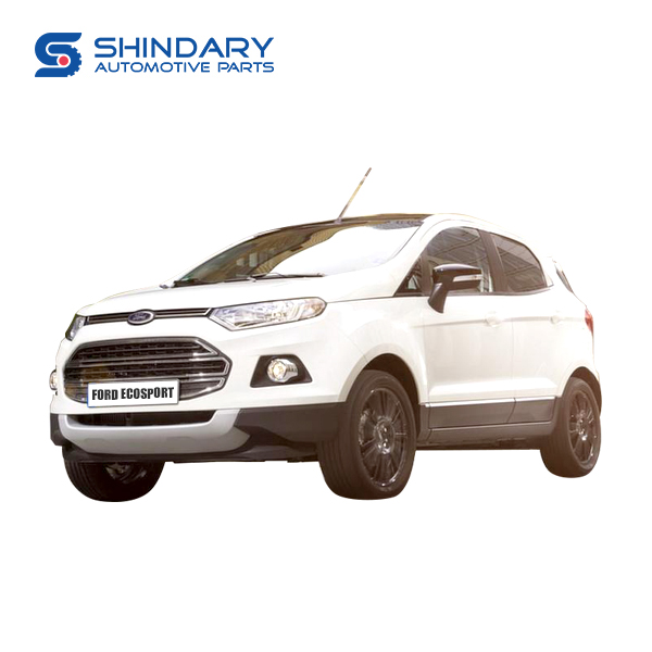 Spare parts for FORD ECOSPORT
