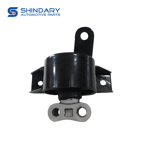 WASHER-SUSPENSION RH 9068936 for CHEVROLET NEW SAIL