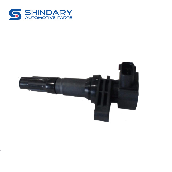 IGNITION COIL IB5-3705100 for REAR BUMPER F32804111 for BYD F3
