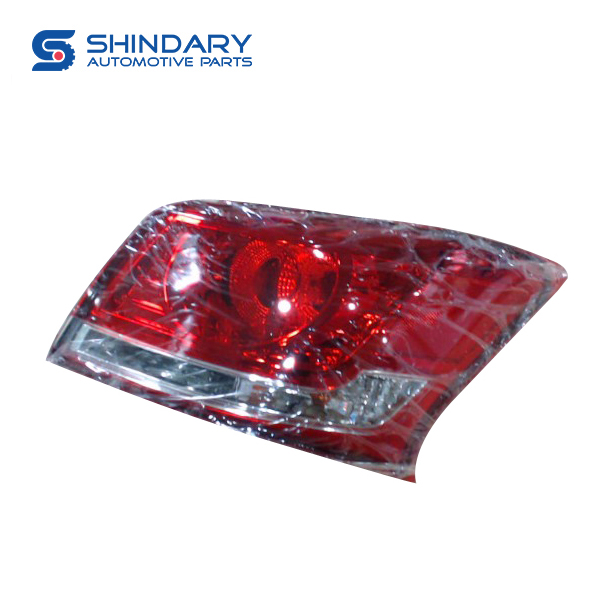 Right tail lamp(Outside) for GREAT WALL M4 4133200XS56XA
