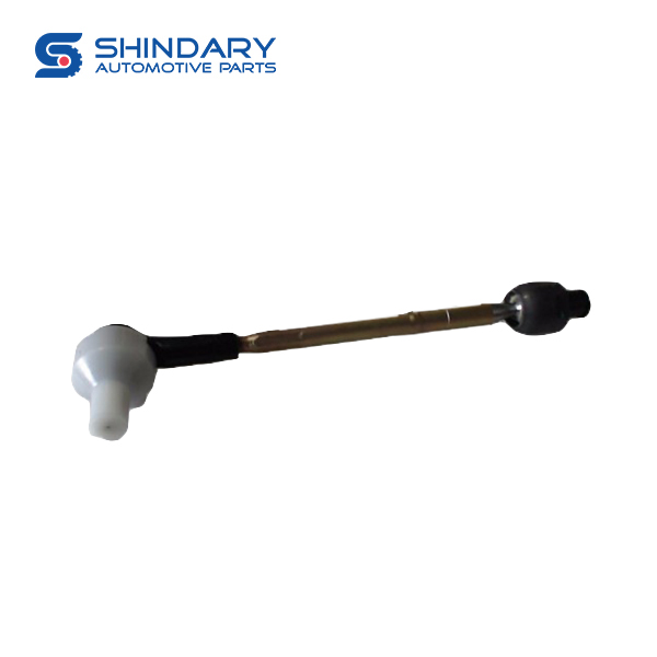 STEERING TRACK ROD S11-3003010BB FOR CHERY QQ3