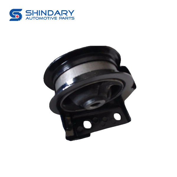 WASHER - SUSPENSION FR S11-1001510BA FOR CHERY QQ3