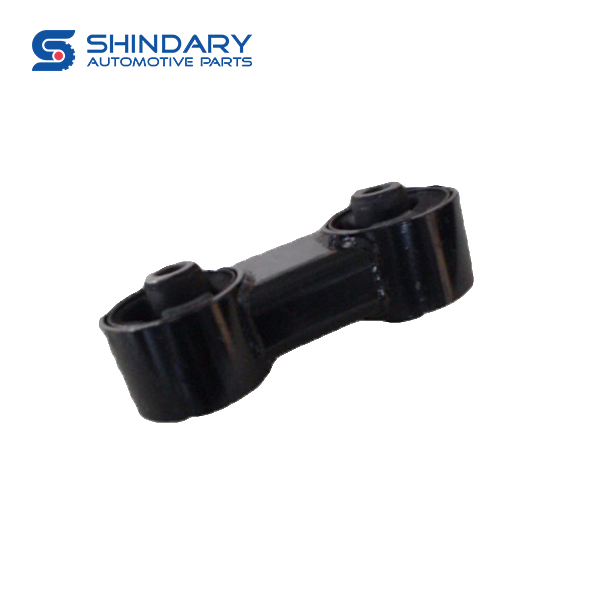 SUSPENSION CUSHION-RR S11-1001710 FOR CHERY QQ3