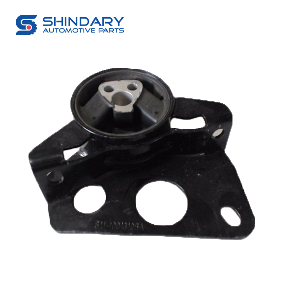 RIGHT SUSPENSION CUSHION S11-1001310BA FOR CHERY QQ3