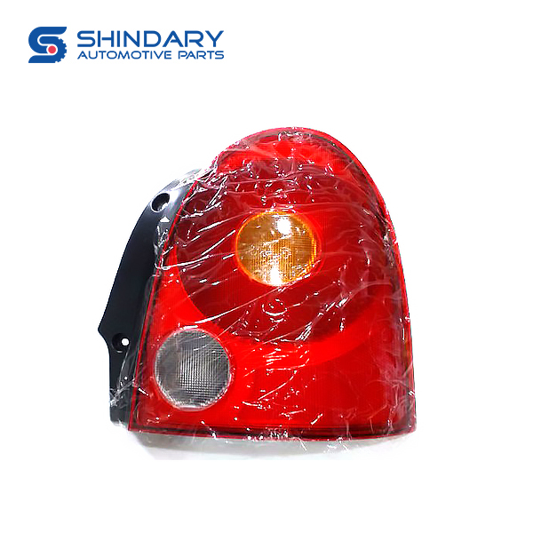 TAIL LAMP-RH S11-3773020 for Chery QQ3 S11