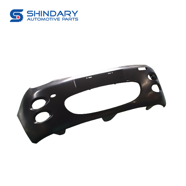 FR BUMPER BODY S11-2803600AB-DQ for Chery QQ3 S11