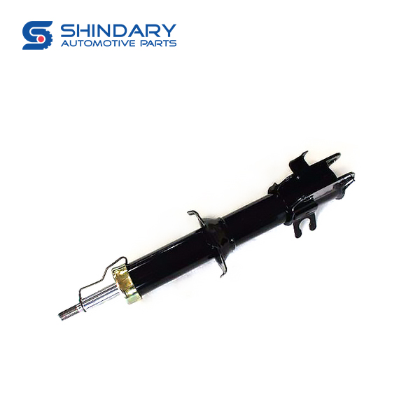 FR SHOCK ABSORBER-LH S11-2905010 for Chery QQ3 S11