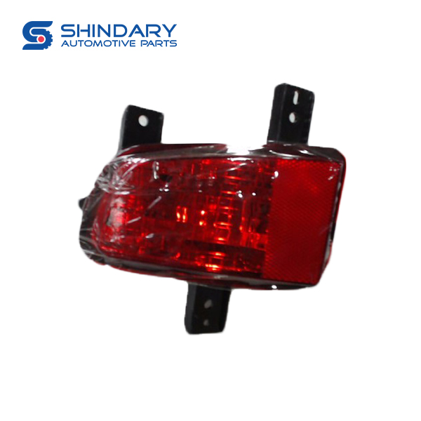 LAMP ASSY-RR FOG-RH S1010370400 FOR CHANA CS35