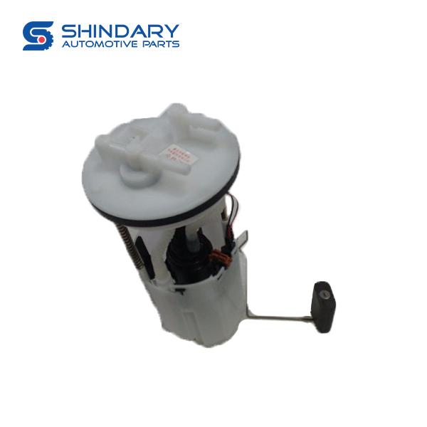 PUMP ASSY- FUEL H160890100 FOR CHANA CS35