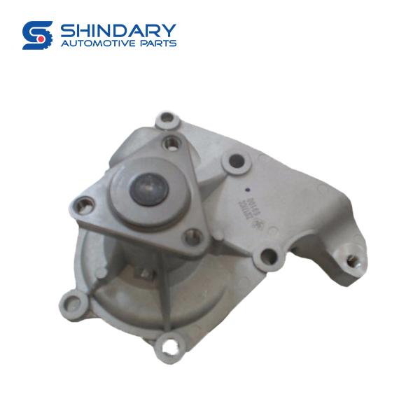 WATER PUMP ASSY H150120800BB FOR CHANA CS35