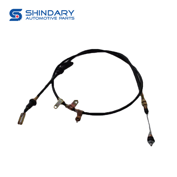 CLUTCH CABLE Q22-1602040 FOR CHERY Q22L