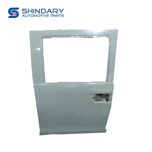 SLIDE DOOR-RH Q22-6201020-DY CHERY Q22L