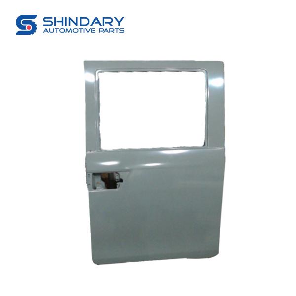 SLIDE DOOR-LH Q22-6201010-DY FOR CHERY Q22L