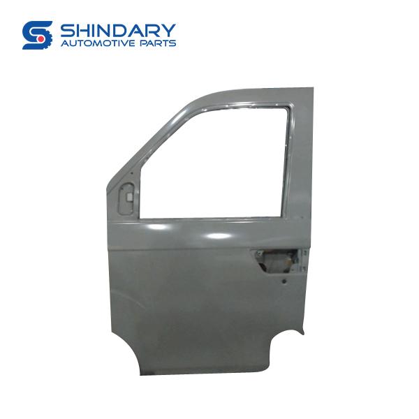 FR DOOR-LH Q22-6101010-DY FOR CHERY Q22L